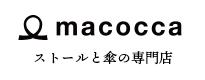 マコッカ公式オンラインショップ